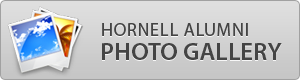 Hornell Alumni Photo Gallery